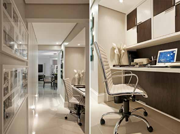 home-office-no-corredor-de-casa-004