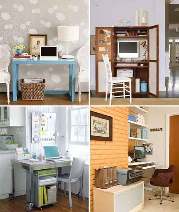 home-office-no-corredor-de-casa-005