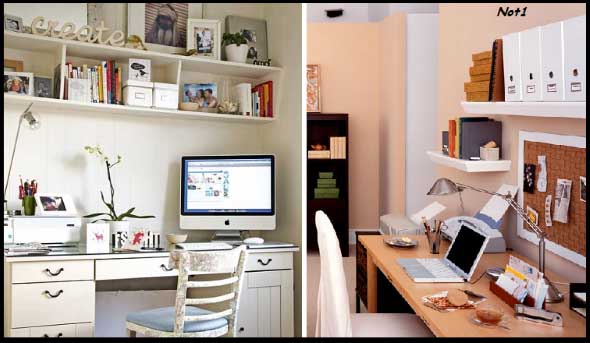 home-office-no-corredor-de-casa-009