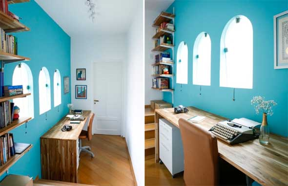 home-office-no-corredor-de-casa-012