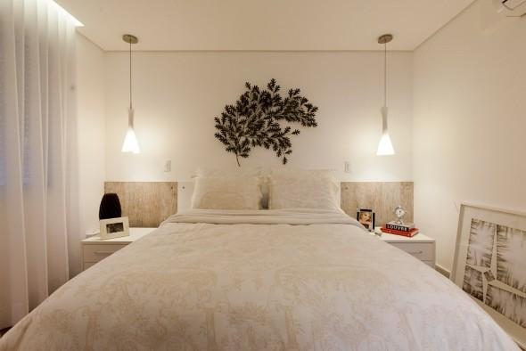 luminaria-pendente-na-cabeceira-da-cama-002