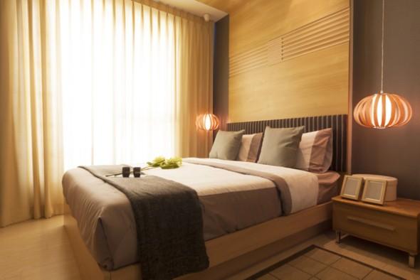 luminaria-pendente-na-cabeceira-da-cama-014