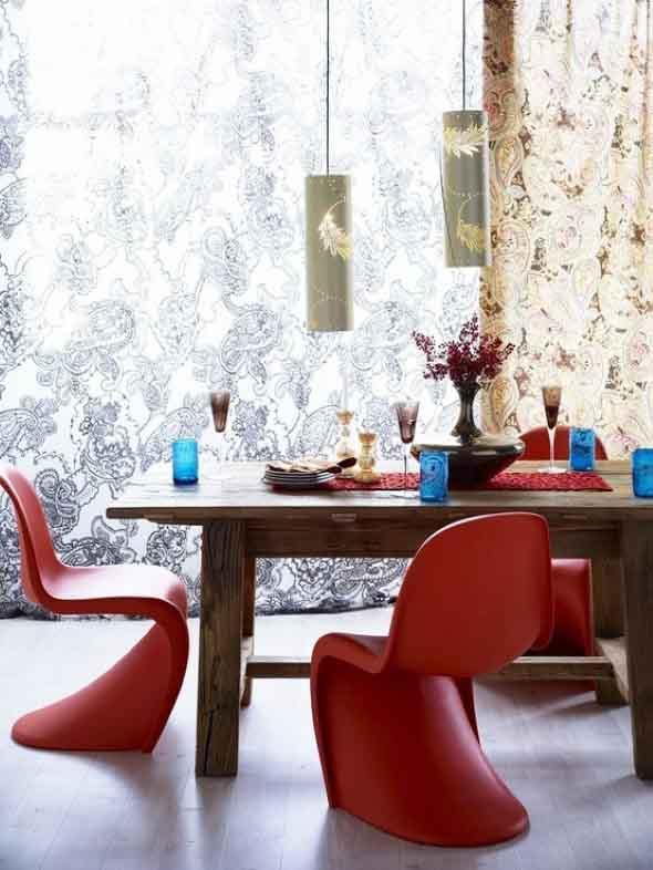 mesa-rustica-com-cadeiras-modernas-014