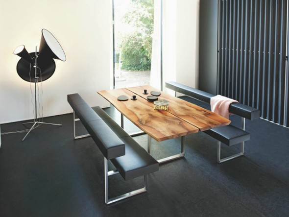 mesa-rustica-com-cadeiras-modernas-018