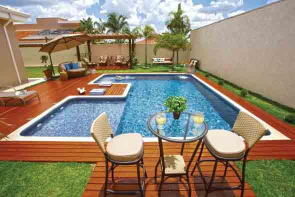 piscina-com-deck-de-madeira-002