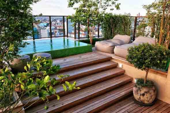 piscina-com-deck-de-madeira-006