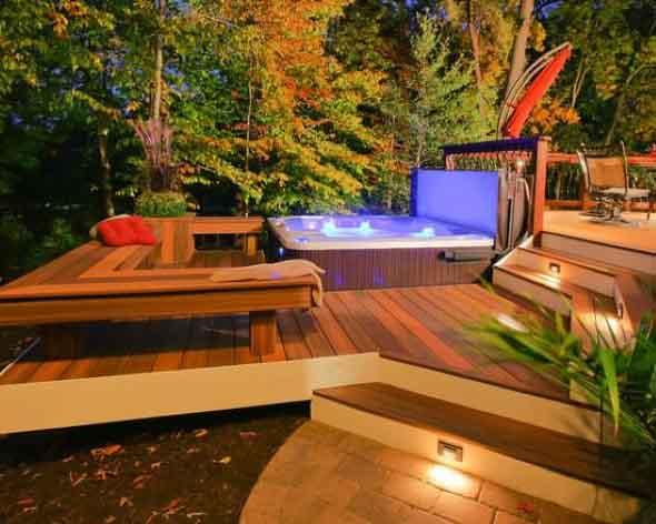 piscina-com-deck-de-madeira-009