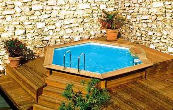 piscina-com-deck-de-madeira-016