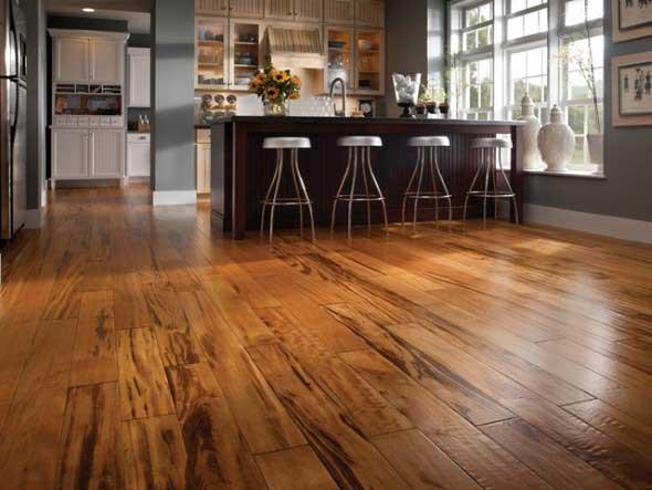 piso-de-madeira-004