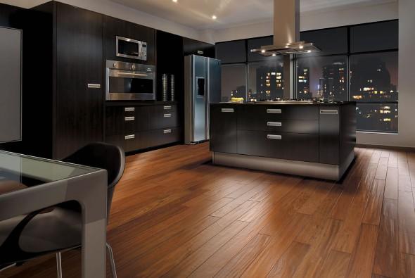 piso-de-madeira-009