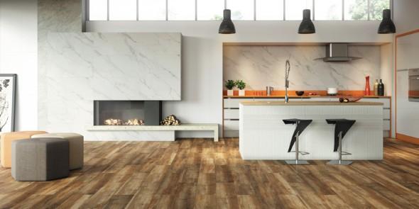 piso-de-madeira-019