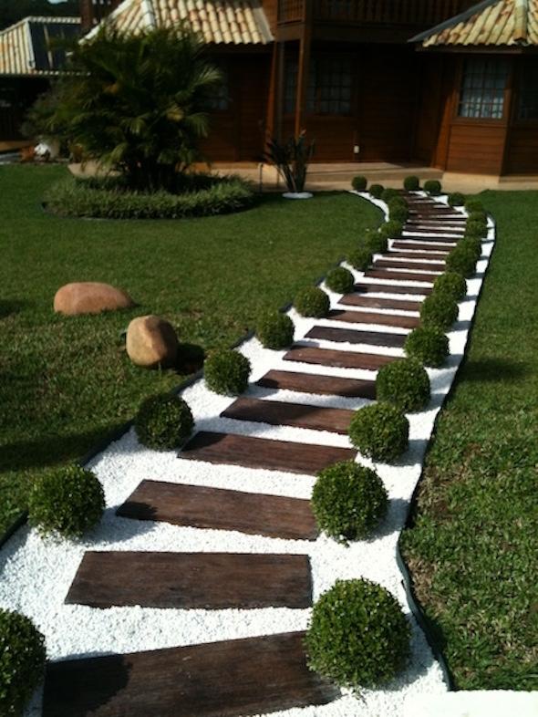 placa-cimenticia-madeira