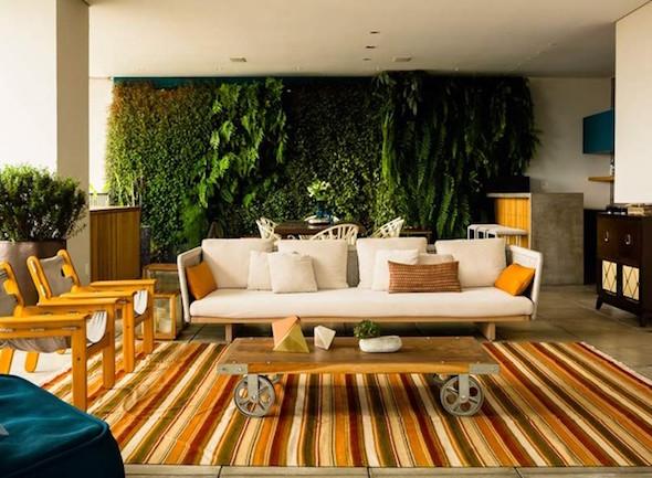 sofa-e-cortina-10