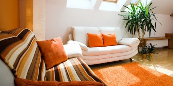 sofa-e-cortina-11