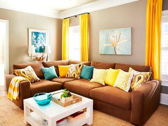 sofa-e-cortina-13