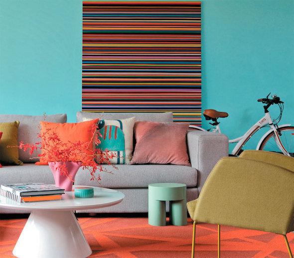 sofa-e-cortina-2