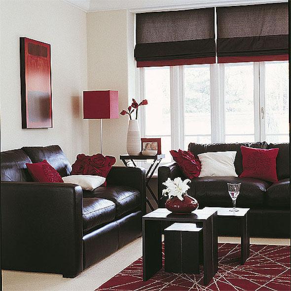 sofa-e-cortina-3