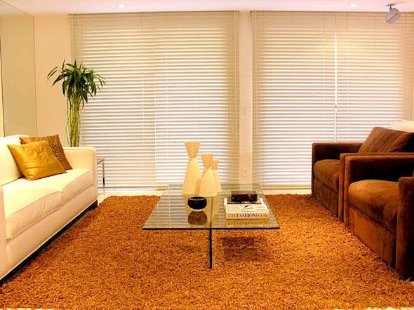 sofa-e-cortina-4
