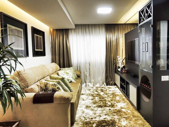 sofa-e-cortina-5