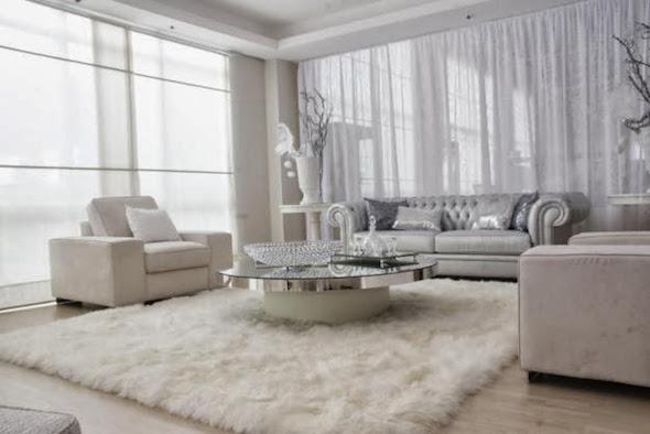 sofa-e-cortina-9