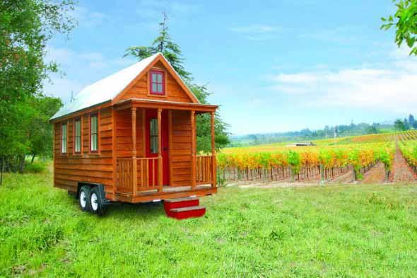 casa-de-madeira-002