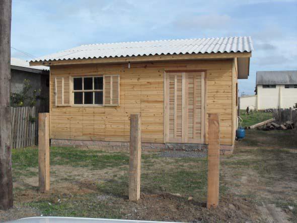 casa-de-madeira-003