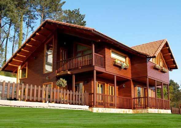 casa-de-madeira-004