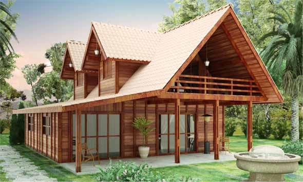 casa-de-madeira-006
