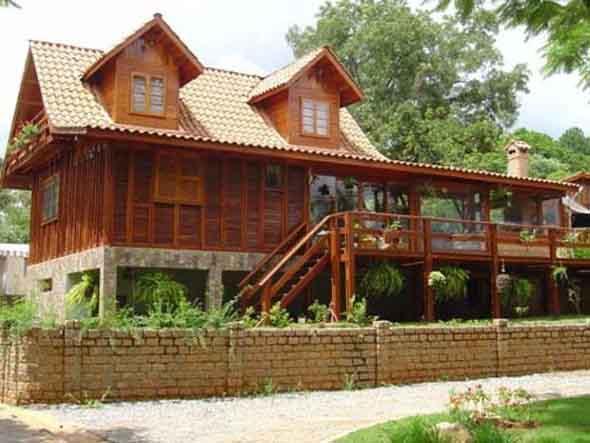 casa-de-madeira-007