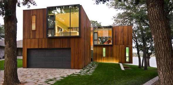 casa-de-madeira-009