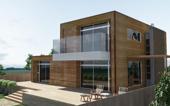 casa-de-madeira-011