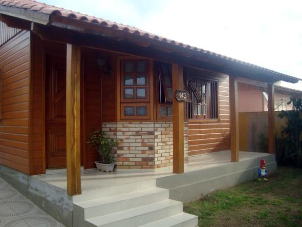 casa-de-madeira-012