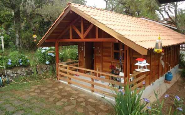 casa-de-madeira-014