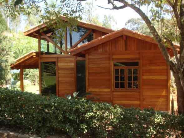 casa-de-madeira-015