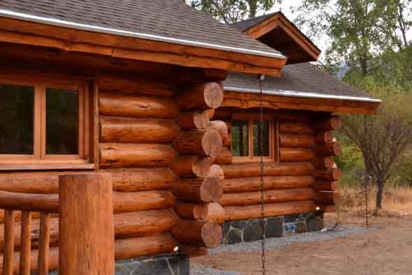 casa-de-madeira-016