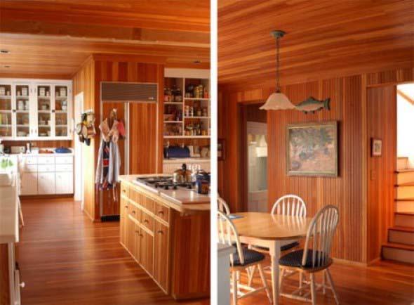 casa-de-madeira-018