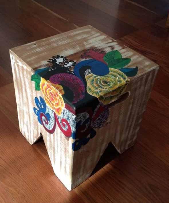 como-reformar-um-banquinho-de-madeira-011