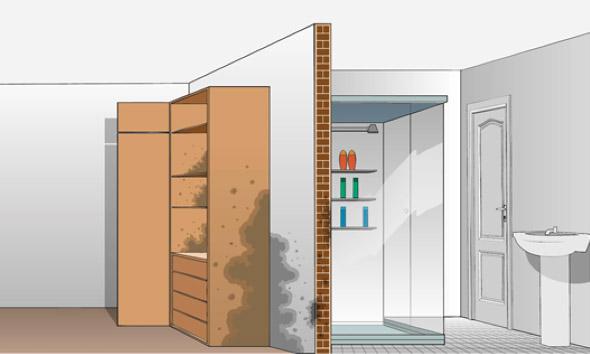 como-resolver-infiltracao-em-paredes-003