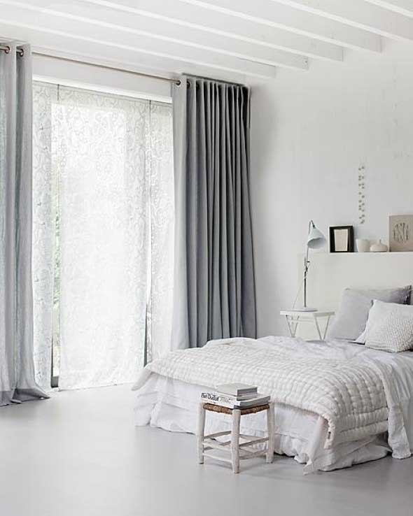 cortina-para-o-quarto-003