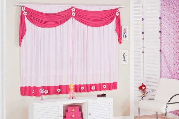 cortina-para-o-quarto-008
