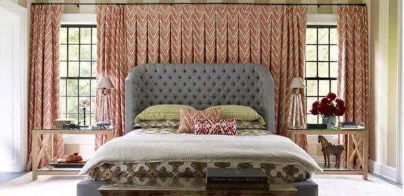 cortina-para-o-quarto-013
