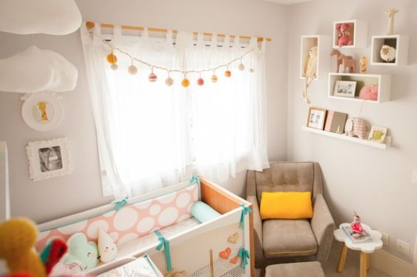 cortina-para-o-quarto-018