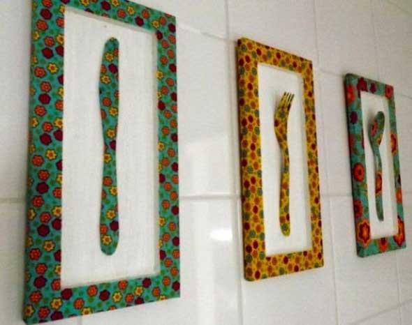 decoracao-com-talheres-para-seu-lar-003
