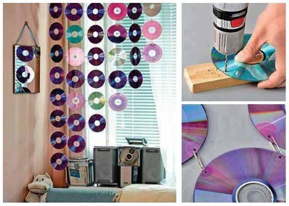 ideias-para-reaproveitar-cds-usados-006