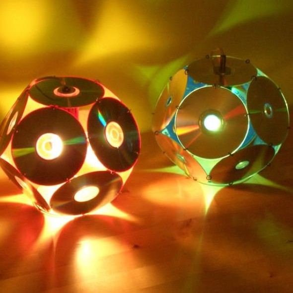 ideias-para-reaproveitar-cds-usados-014