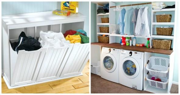 lavanderia-organizada-003