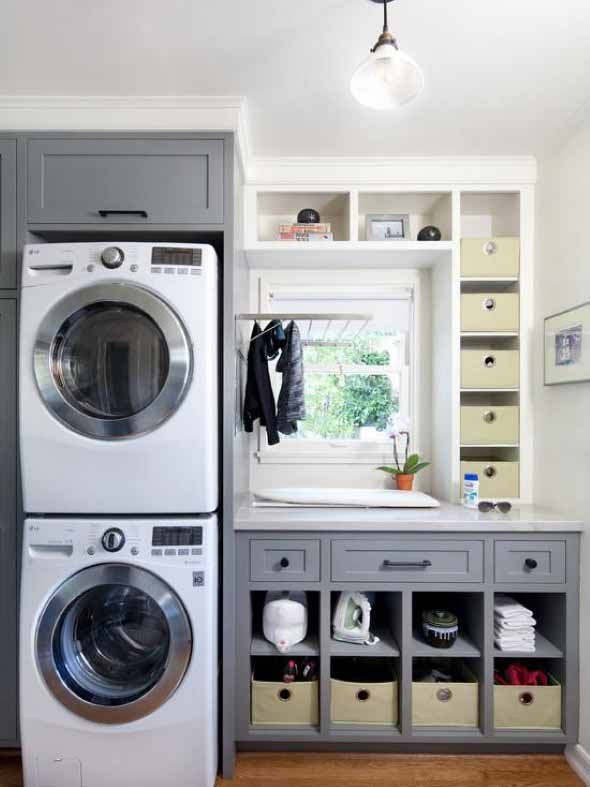 lavanderia-organizada-004