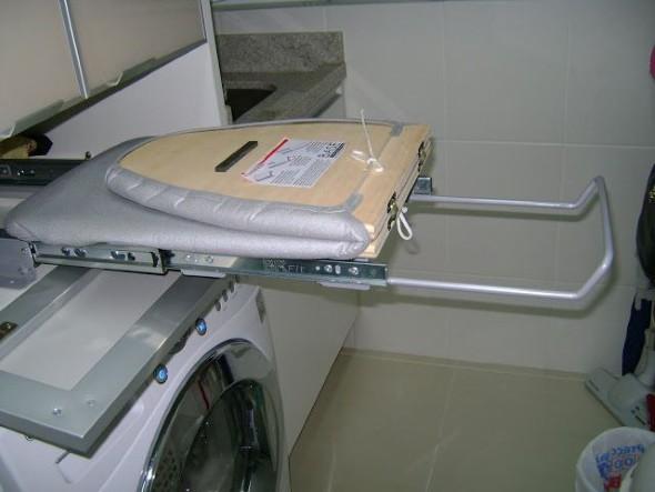 lavanderia-organizada-005