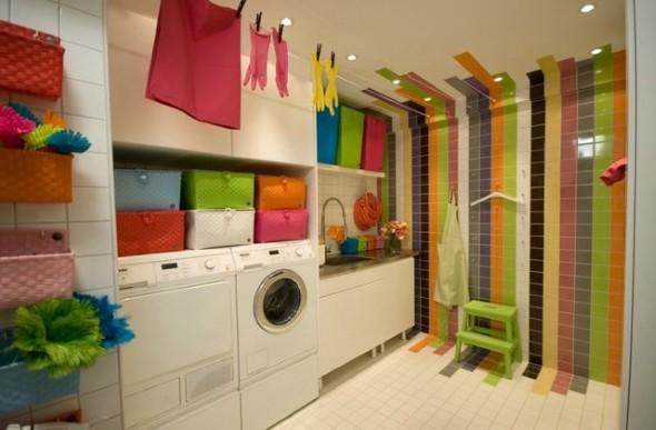 lavanderia-organizada-006