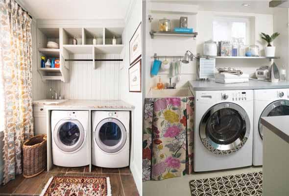 lavanderia-organizada-007